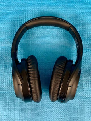 Auriculares Bluetooth Inalámbricos TaoTronics