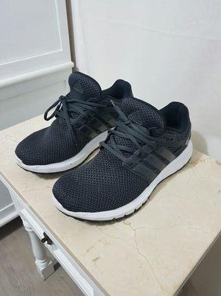 Zapatillas Adidas 42.5