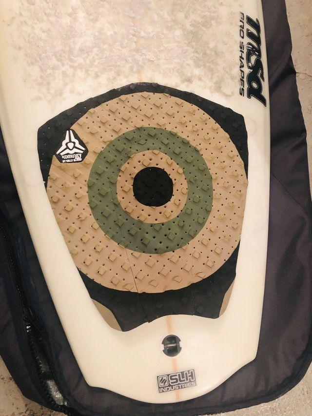 Tabla Surf RAD FUN