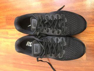Nike pegasus 34