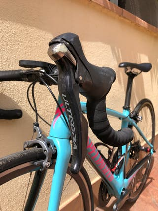 Specialized Amira Sport C2