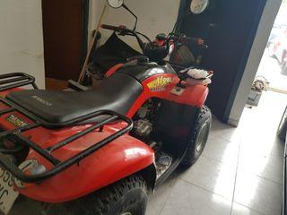 kymco 150 2004