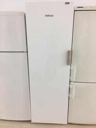 Congelador Solo Marca Fagor