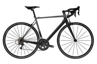 Bicicleta carretera Argon18 Go! 2019 NUEVA