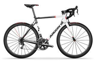 Bicicleta carretera Argon18 Krypton 2019 NUEVA