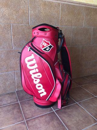 Bolsas Golf