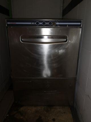lavavajillas COMENDA 80X60