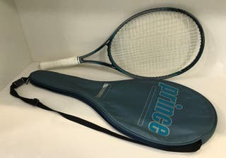 Raqueta de tenis - Prince