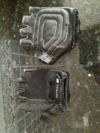 guantes de bodi combat