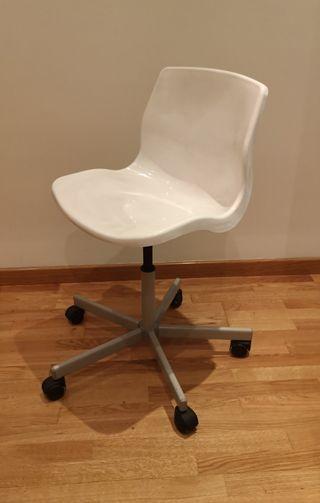 Silla Escritorio / desk chair