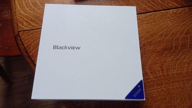 blackview phone