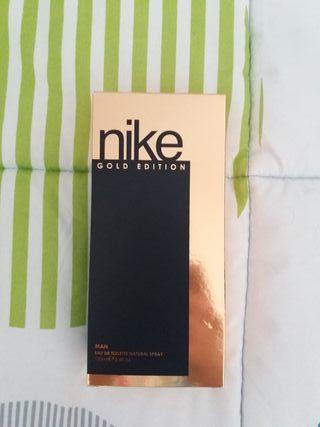 Perfume Nike