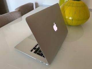 MacBook Air (13 pulgadas, mediados de 2012)