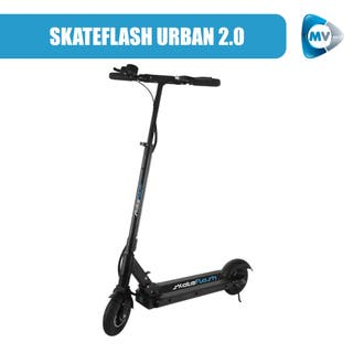 Scooter Skateflash SK Urban 2.0 patinete eléctrico