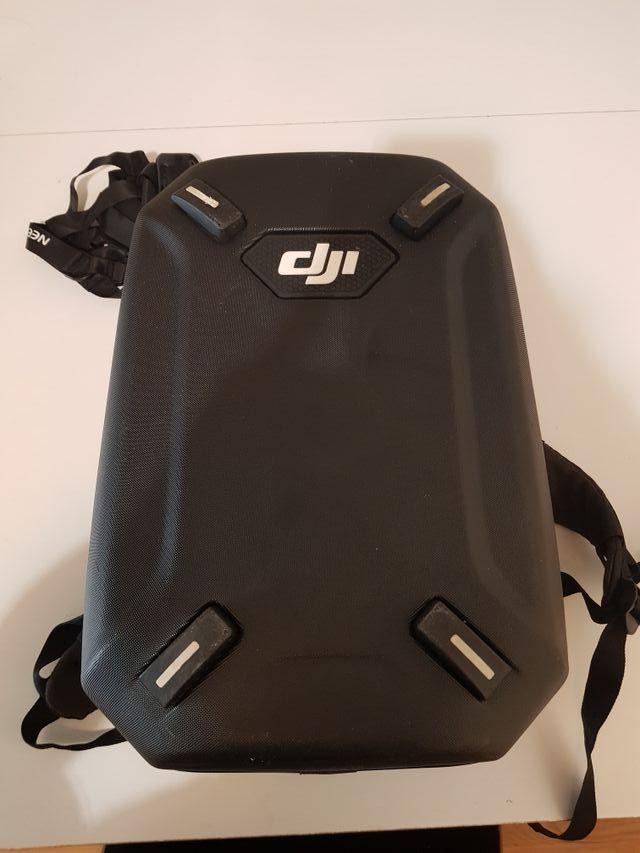 DJI Phantom 3 Pro
