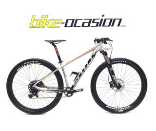 DESDE 26€/MES SCOTT SCALE 965 29'' T.S NX 11V