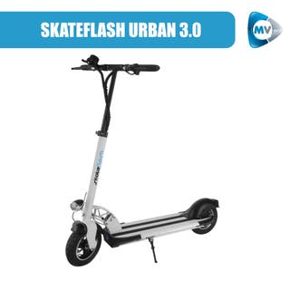 Scooter Skateflash SK Urban 3.0 patinete eléctrico