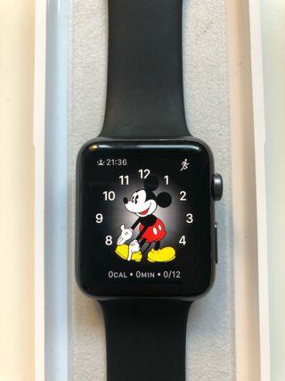 Apple Watch 1, 42mm