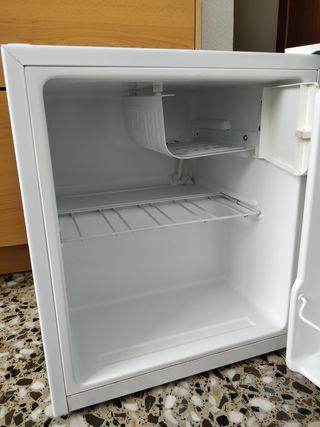 Mini frigorífico