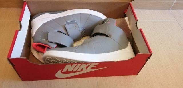 Zapatillas Nike Marxman