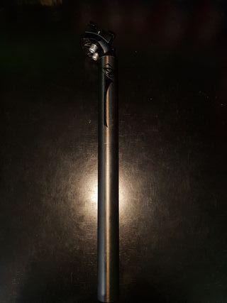 tija de sillín 4ZA CIRRUS