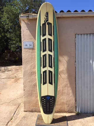 tabla surf longboard 9.4 de la marca Hobie