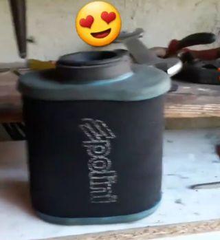 filtro polini