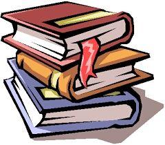 Libros 4 de eso Huerta Salama.