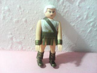 Airgamboys romano cesar