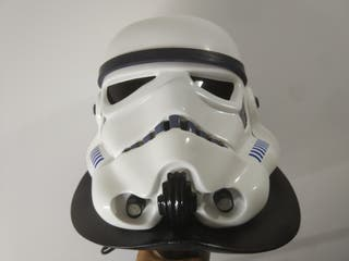 Casco Stormtrooper Original