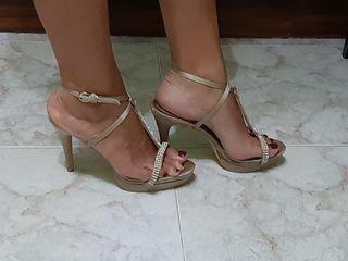Zapatos de Parfois