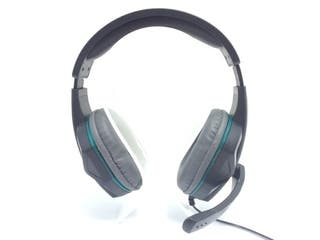 Auriculares ngs classic gaming