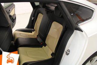 Audi A5 Sportback 3.0 TDI 240cv quattro S tronic