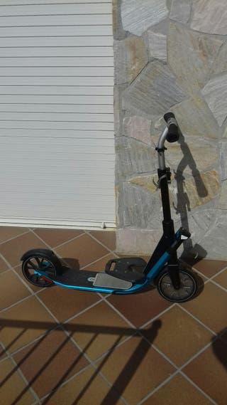 Patinete oxelo town 7 EF easyfold