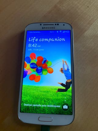 Samsung Galaxy S4 GT I9506