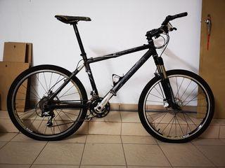 bici RockRider 8.2