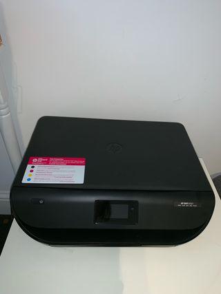 HP ENVY 4527