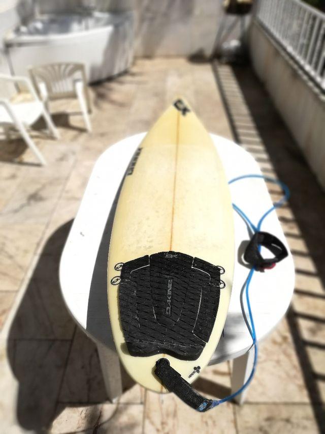 tabla surf pinxo