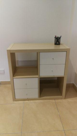 mueble auxiliar habitación