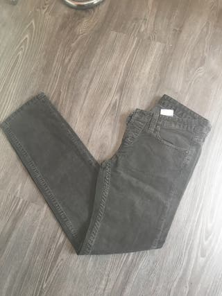 Pantalón Carhartt chica
