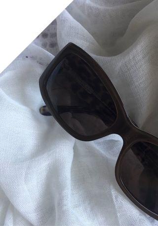 Gafas de sol Dolce Gabana