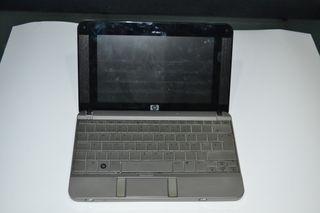 Ordenador HP 2133 Mini-Note PC