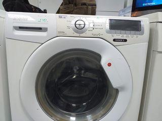 lavadora+secadora con garantía+transporte