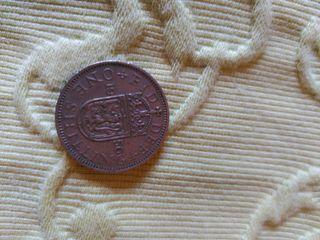 Monedas antiguas del mundo