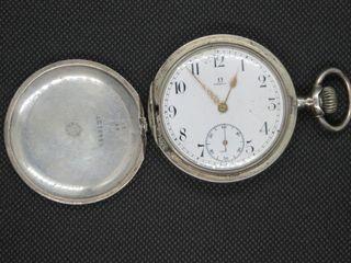 9935308d0 Reloj de plata de segunda mano en la provincia de Asturias en WALLAPOP