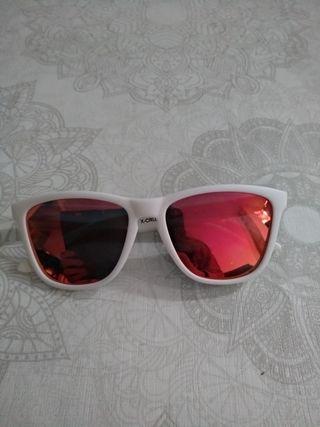2cca56782a Gafas polarizadas de segunda mano en Madrid en WALLAPOP