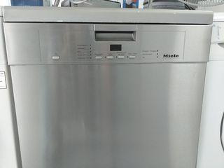 lavavajilla inox con garantía+transporte
