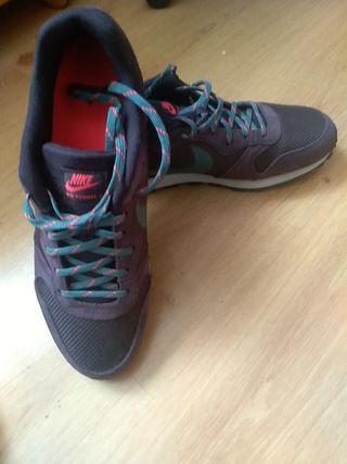 Zapatillas para correr de segunda mano en la provincia de