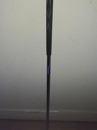 palo golf niño Nike