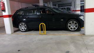 Llantas BMW 17 Pack M